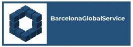 BarcelonaGlobalService